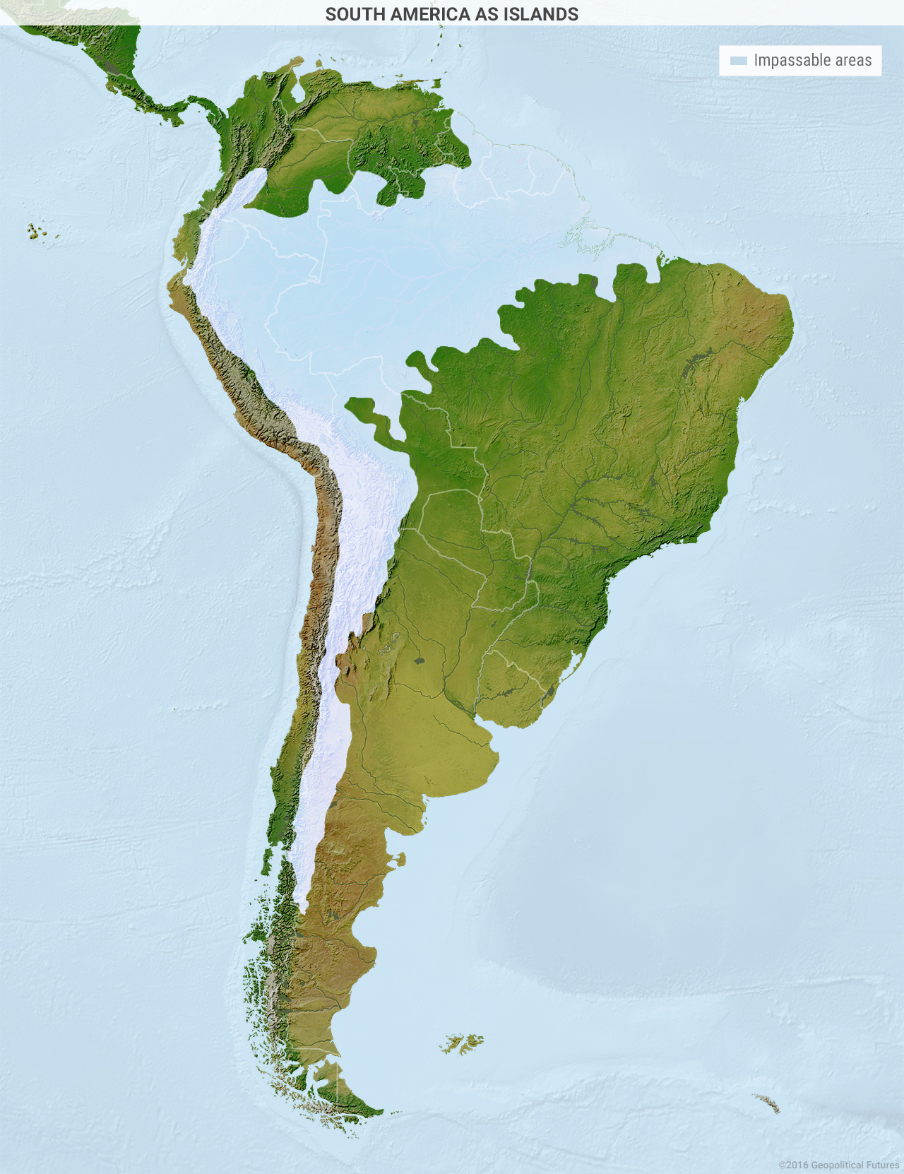 south-america-as-islands