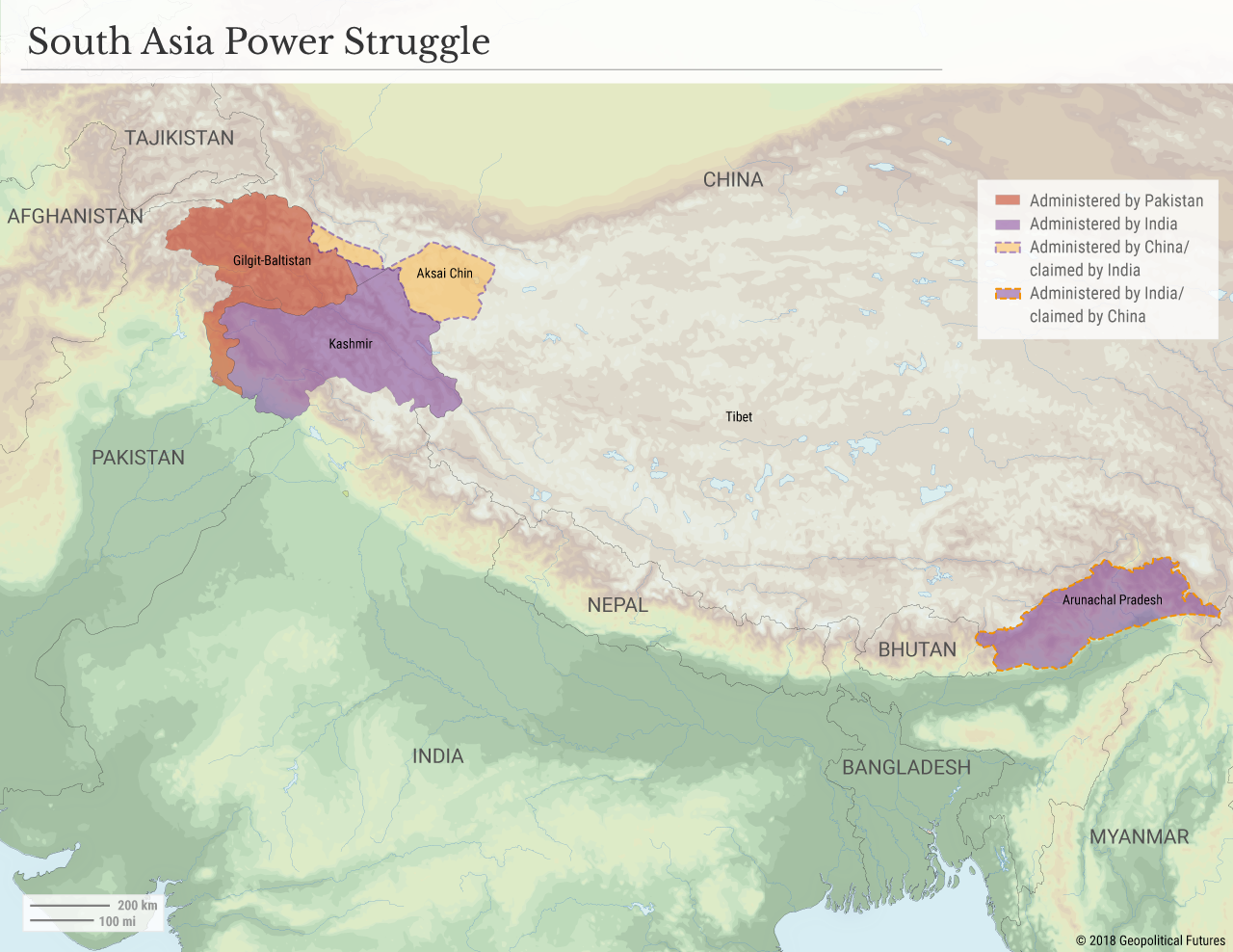 southasia-india-power-conflict