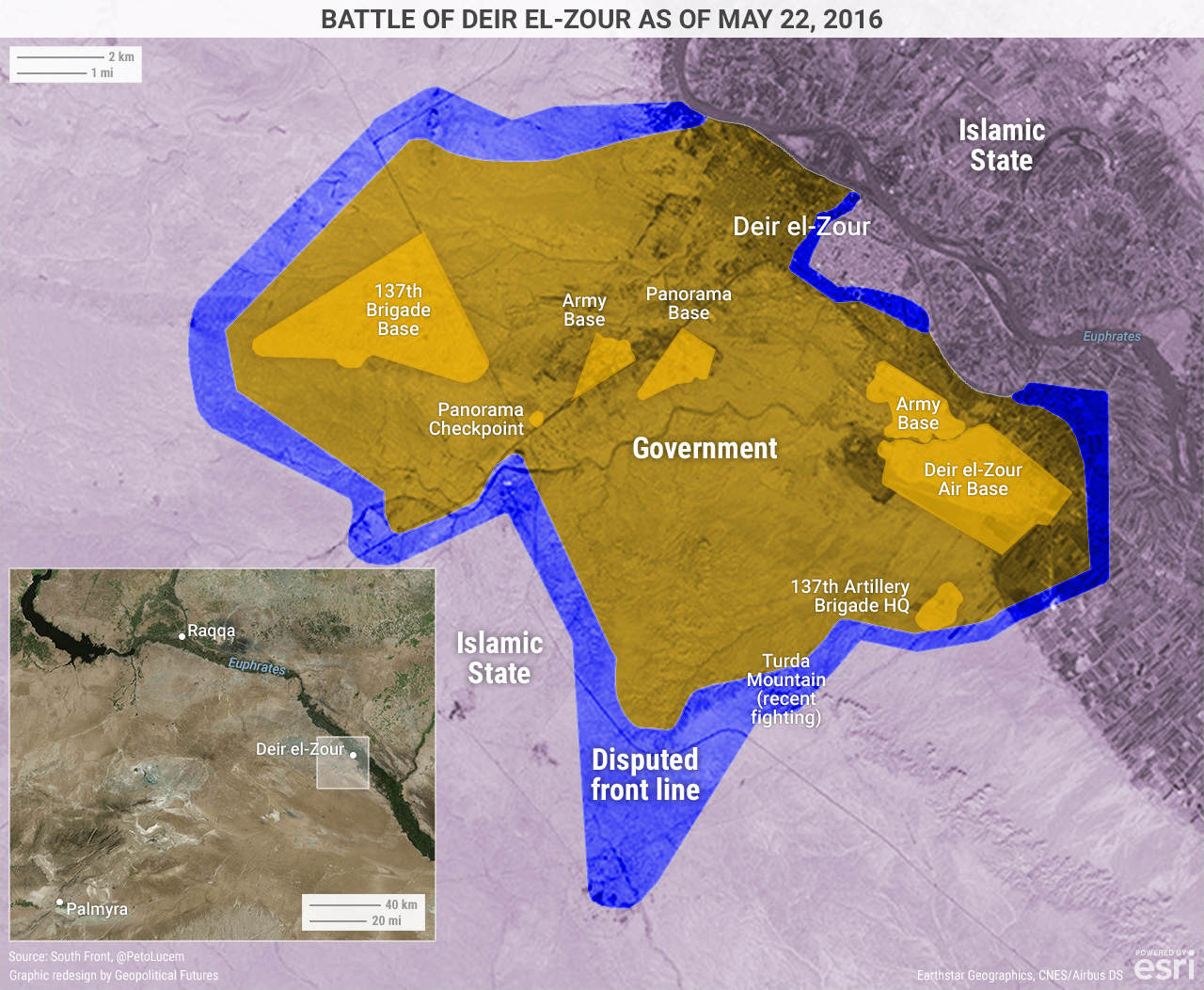 syria-deir-ez-zour-battle-crop