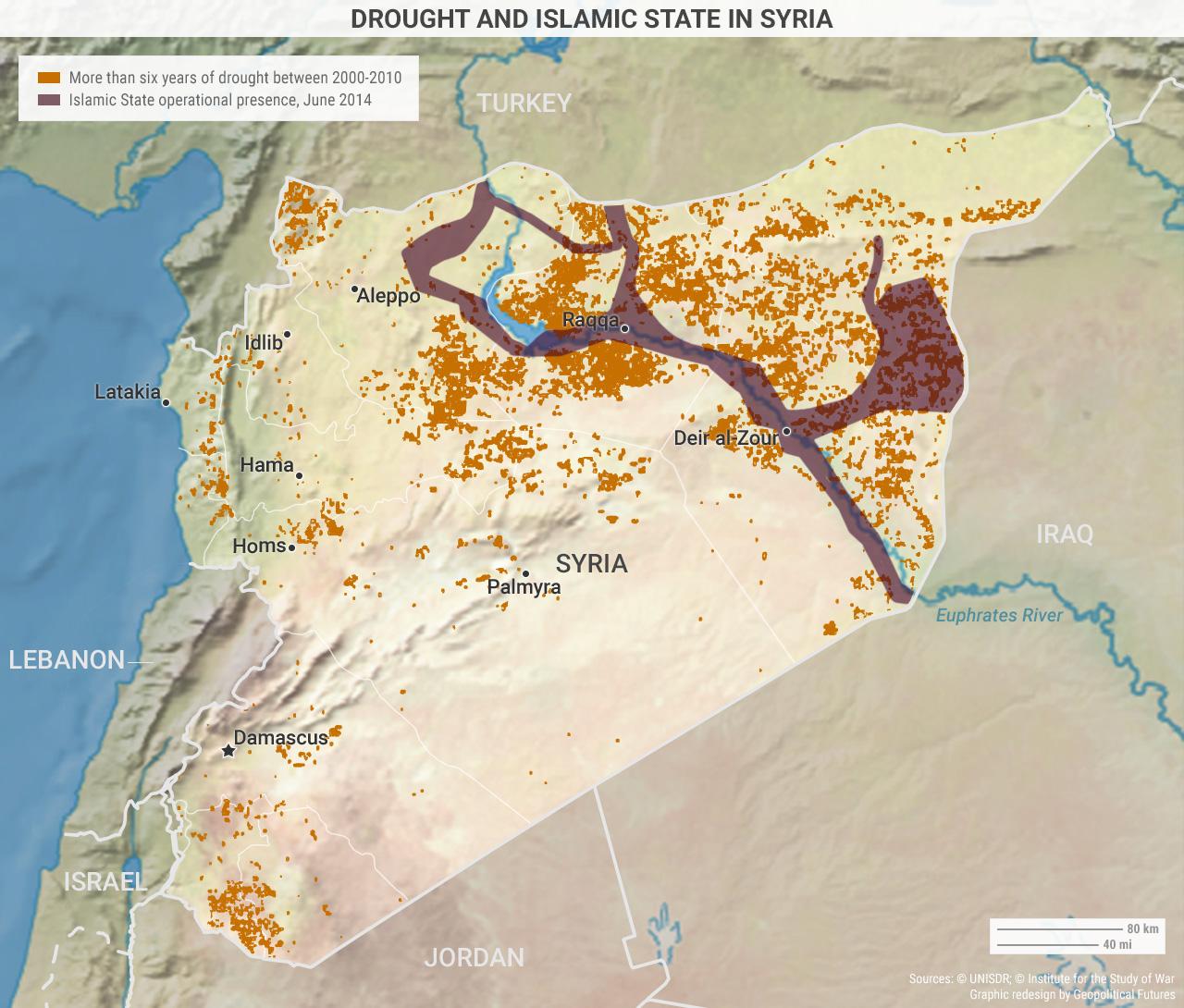 syria-drought-isis