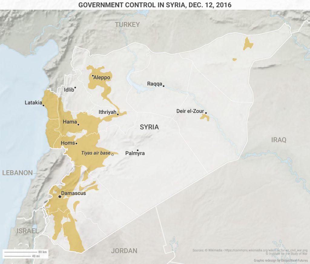 syria-government-control-12-12-2016-v2
