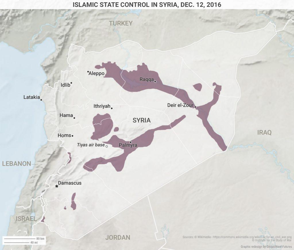 syria-islamic-state-control-12-12-2016-v2