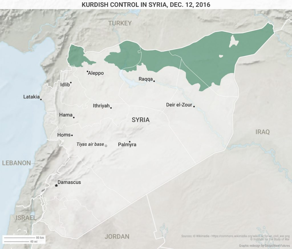 syria-kurdish-control-12-12-2016