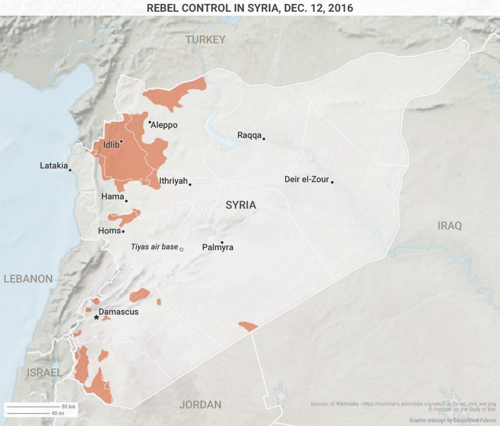 syria-rebel-control-12-12-2016-v2