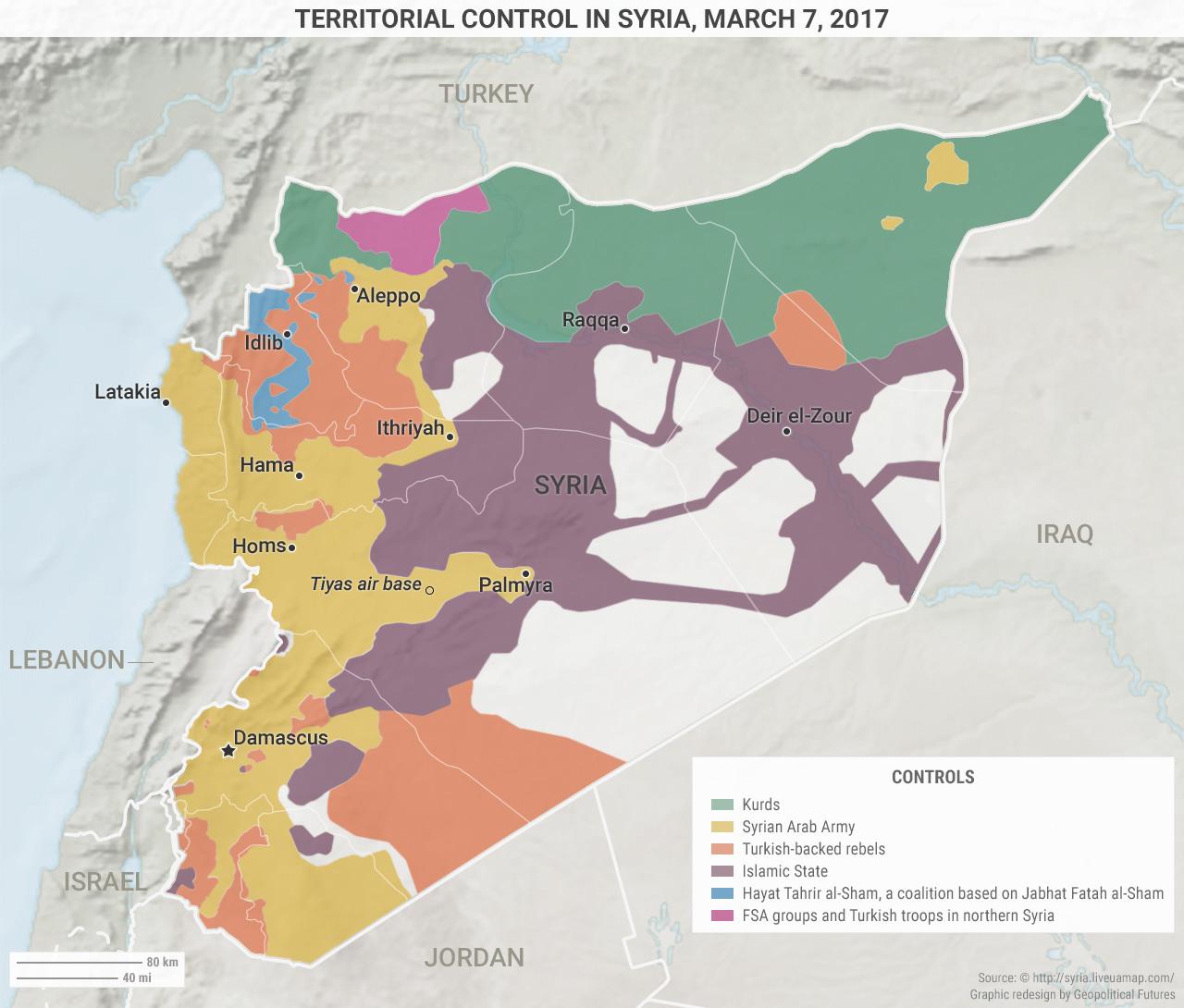 syria-territorial-control-03-07-2017