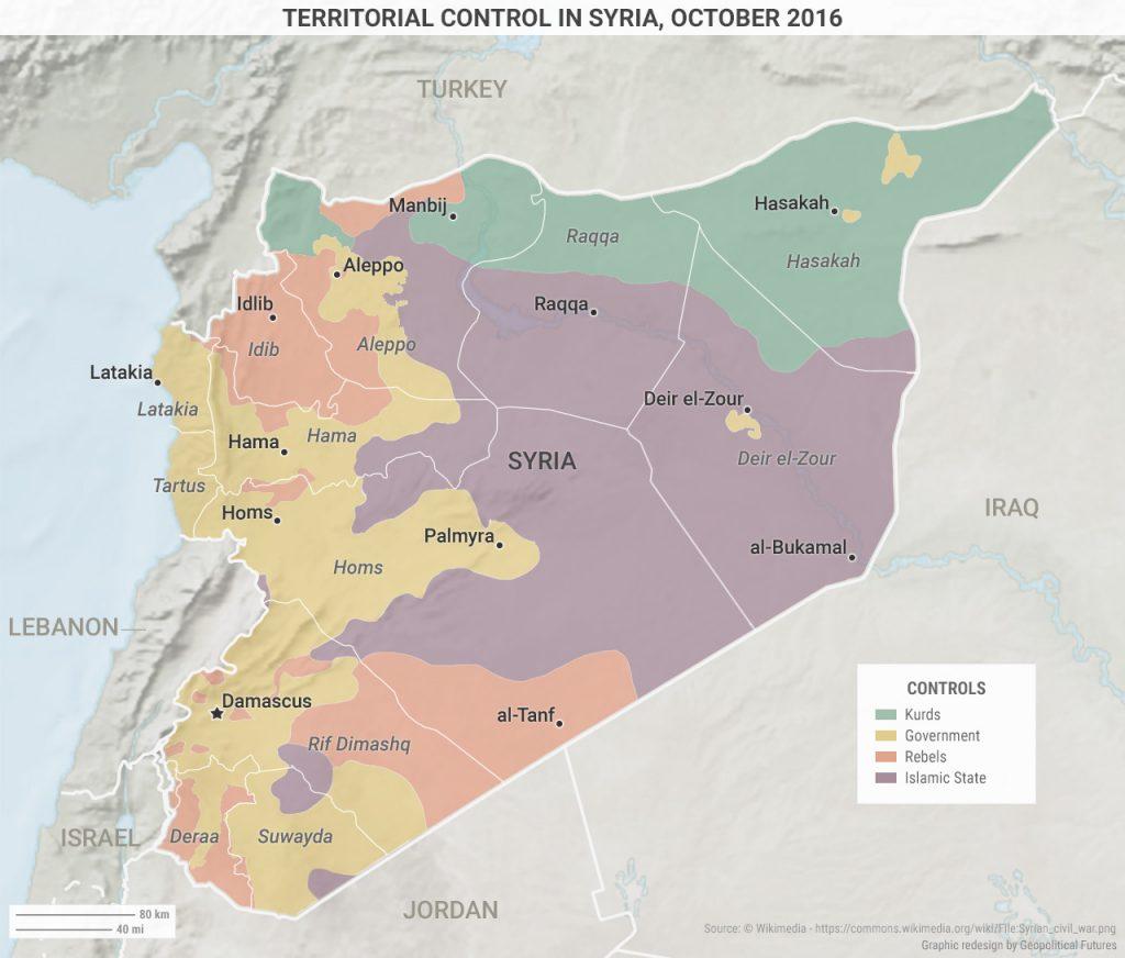 syria-territorial-control-10-19-2016
