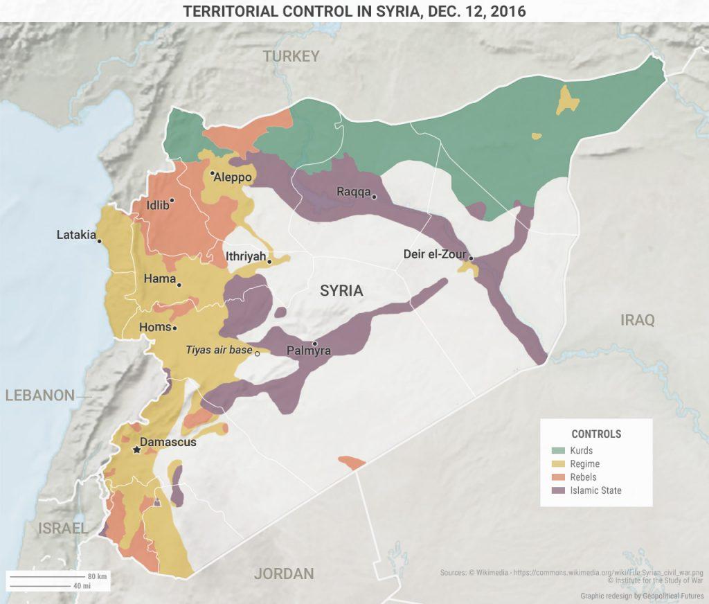 syria-territorial-control-12-12-2016