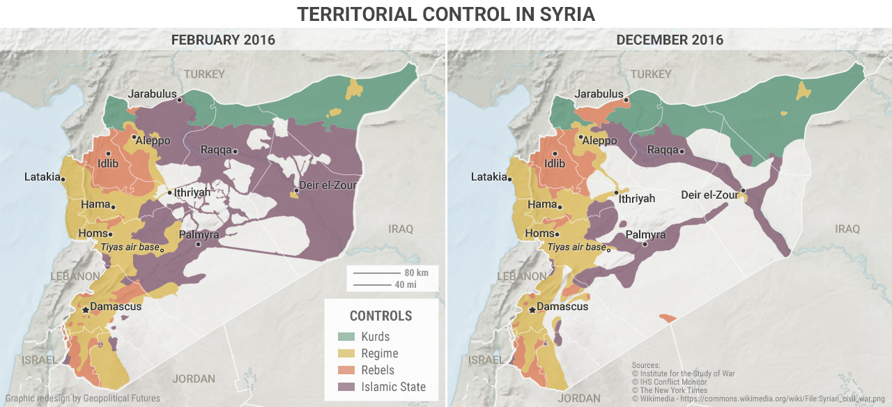 syria-territorial-control-feb-dec-2016-v2