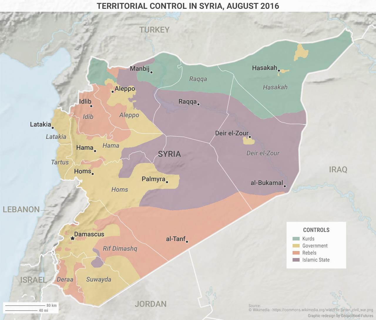 syria-territorial-control