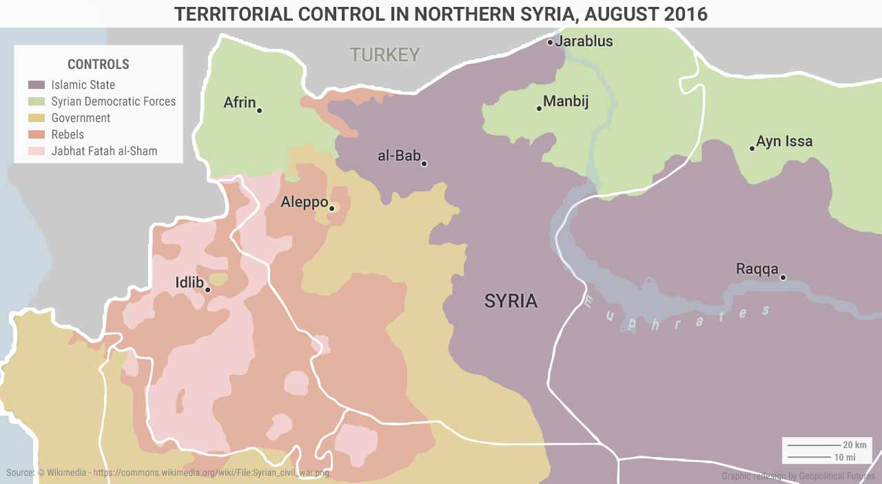territorial-control-northern-syria