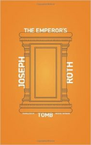 the-emperors-tomb