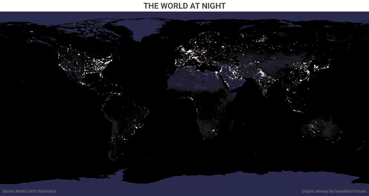 world-night-2012-v2
