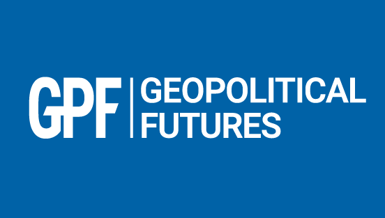 Homepage | Geopolitical Futures