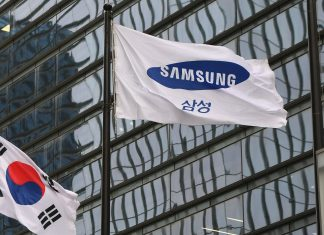 Samsung and South Korea