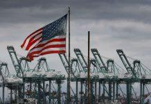 US-China trade