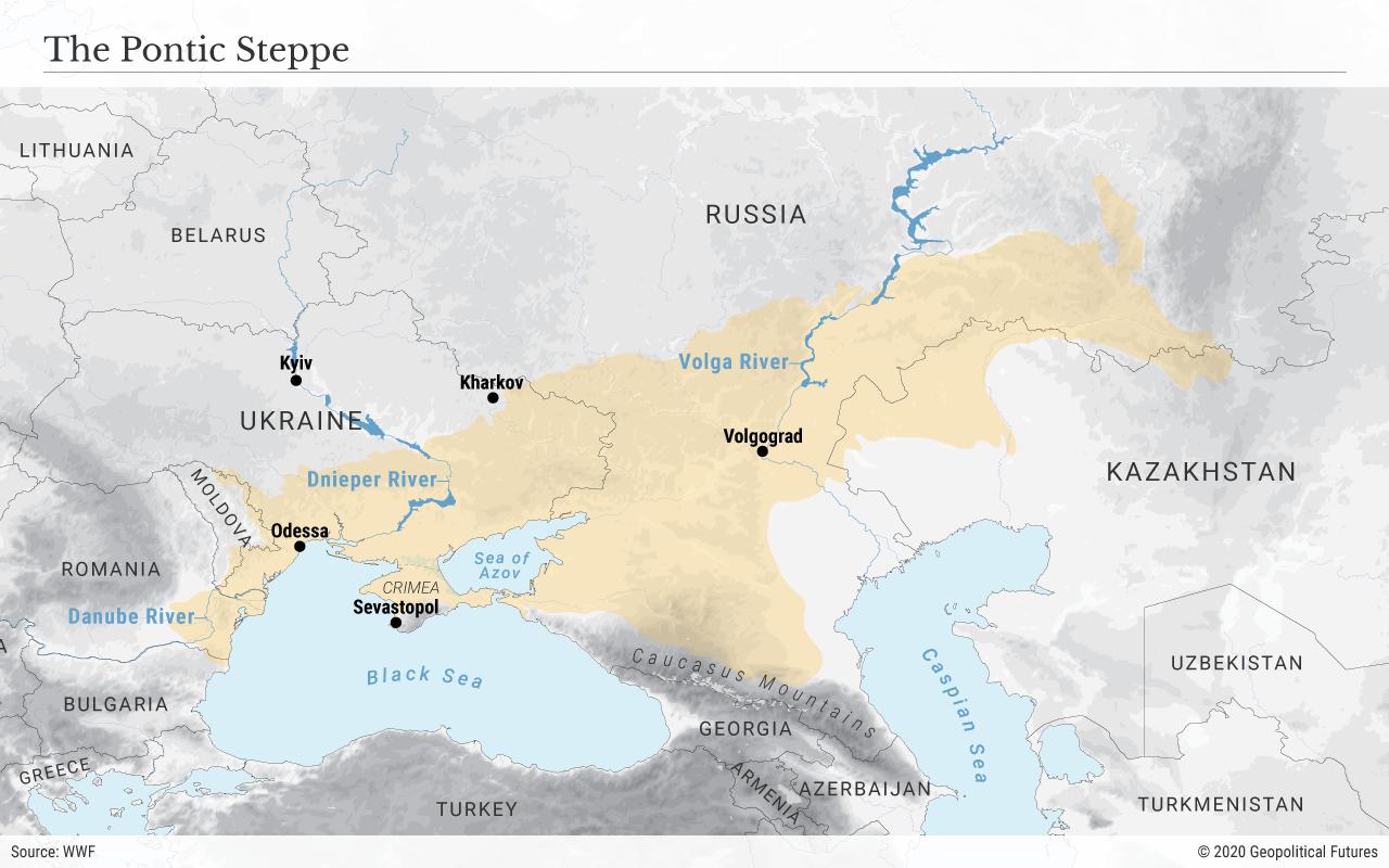 Cartina Muta Ucraina.Ucraina