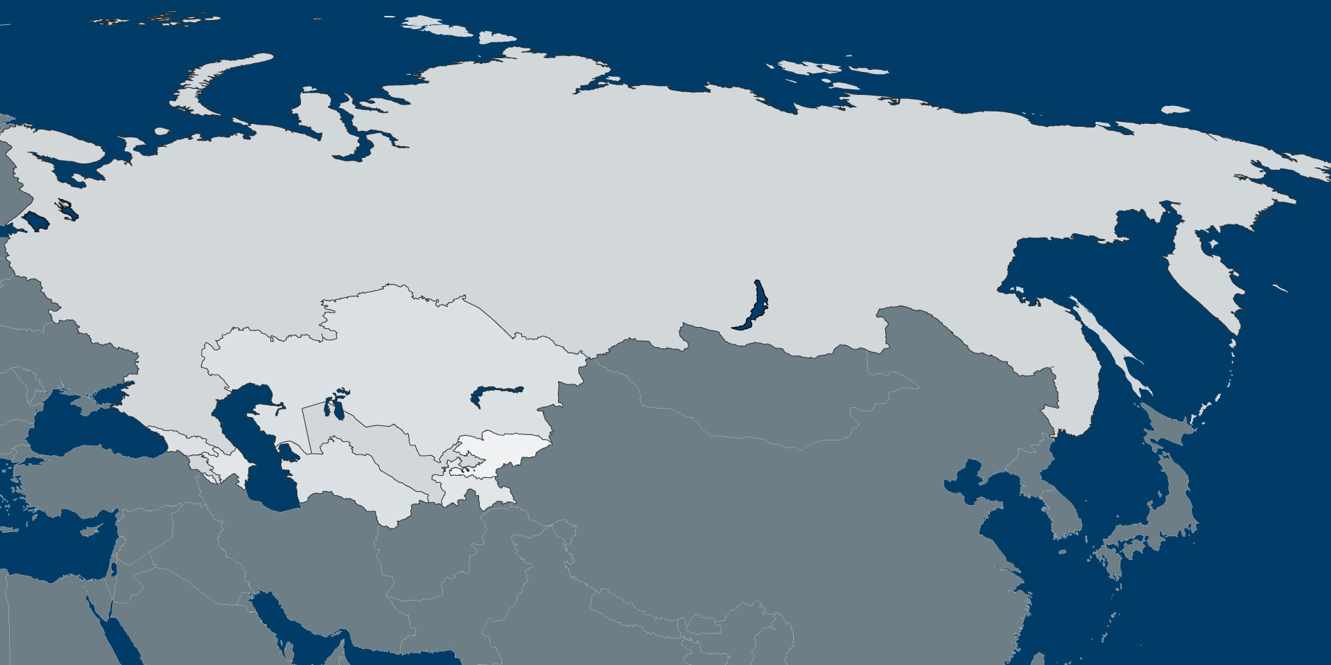 Brief: Russia's Show of Strength in the Black Sea